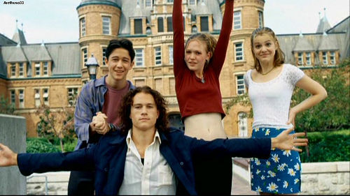 10 things i hate about you clothes